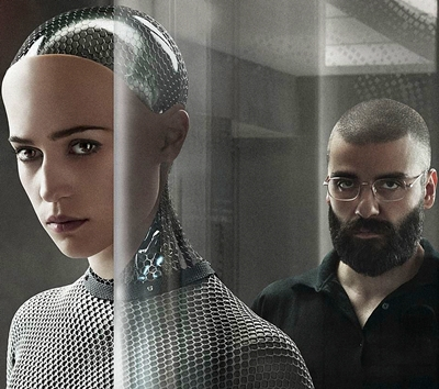 20-Ex-Machina-film-petitsfilmsentreamis.net-abbyxav-optimisation-image-google-wordpress