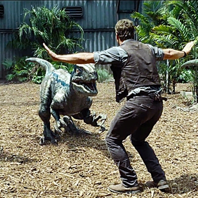 20-jurassic-world-film-2015-petitsfilmsentreamis.net-abbyxav-optimisation-image-wordpress-google