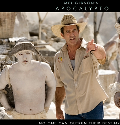 20-mel-gibson-apocalypto-petitsfilmsentreamis.net-abbyxav-optimisation-image-google-wordpress