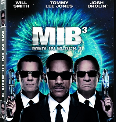 20-men-in-black-3-will-smith-petitsfilmsentreamis.net-abbyxav-optimisation-image-google-wordpress