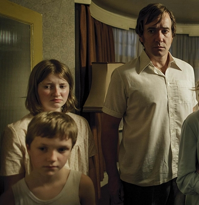 20-the-enfield-haunting-serie-petitsfilmsentreamis.net-abbyxav-optimisation-image-google-wordpress
