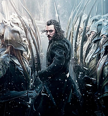 20-the-hobbit-the-battle-of-the-five-armies-la bataille des cinq armees-petitsfilmsentreamis.net-abbyxav-optimisation-image-google-wordpress