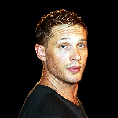 20-tom-hardy-petitsfilmsentreamis.net-optimisation-image-google-wordpress
