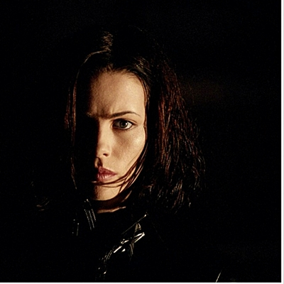20-underworld-evolution-kate-beckinsale-petitsfilmsentreamis.net-abbyxav-optimisation-image-google-wordpress