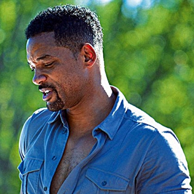 20-will-smith-petitsfilmsentreamis.net-abbyxav-optimisation-image-google-wordpress