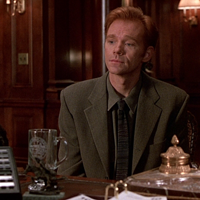 21-jade-film-david-caruso-fiorentino-palminteri-petitsfilmsentreamis.net-abbyxav-optimisation-image-google-wordpress