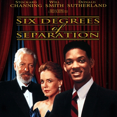 3-6-degrés-de-séparation-will-smith-petitsfilmsentreamis.net-abbyxav-optimisation-image-google-wordpress