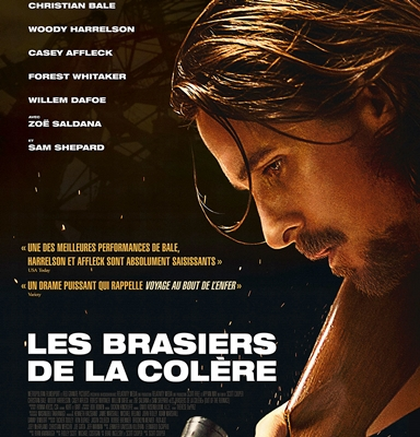 3-christian-bale-les-brasiers-de-la-colère-petitsfilmsentreamis.net-abbyxav-optimisation-image-google-wordpress