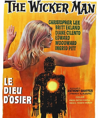 3-christopher-lee-the-wicker-man-petitsfilmsentreamis.net-abbyxav-optimisation-image-google-wordpress