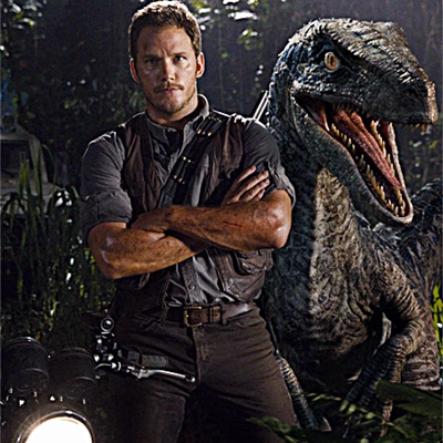 3-jurassic-world-film-2015-petitsfilmsentreamis.net-abbyxav-optimisation-image-wordpress-google