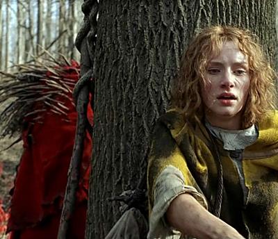 3-le-village-the-village-m-night-shyamalan-petitsfilmsentreamis.net-abbyxav-optimisation-image-google-wordpress