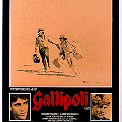 3-mel-gibson-gallipoli-petitsfilmsentreamis.net-abbyxav-optimisation-image-google-wordpress