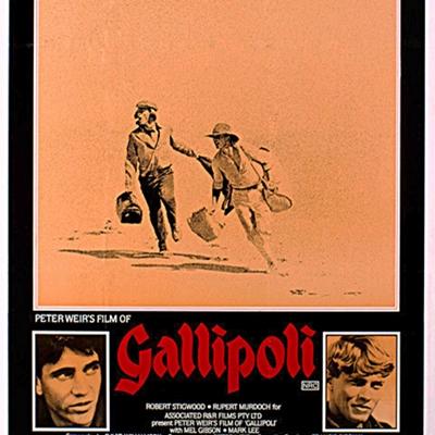 3-mel-gibson-gallipoli-petitsfilmsentreamis.net-abbyxav-optimisation-image-google-wordpress