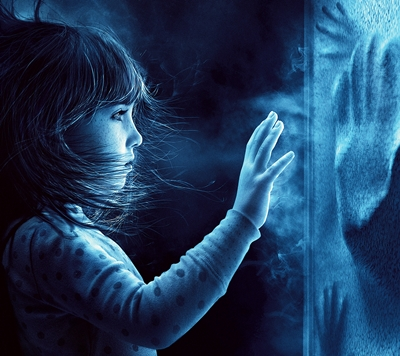 3-poltergeist-2015-petitsfilmsentreamis.net-abbyxav-optimisation-image-google-wordpress