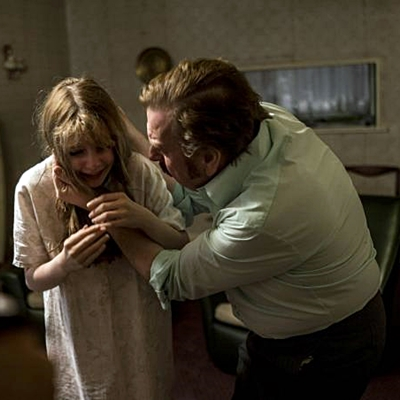 3-the-enfield-haunting-serie-petitsfilmsentreamis.net-abbyxav-optimisation-image-google-wordpress
