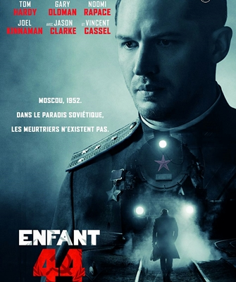 3-tom-hardy-2015-enfant-44-child-44-petitsfilmsentreamis.net-optimisation-image-google-wordpress