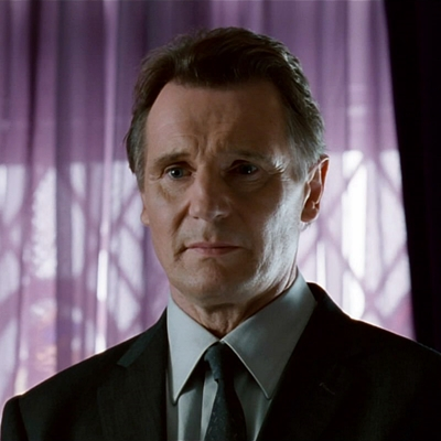 4-after-life-movie-liam-neeson-petitsfilmsentreamis.net-abbyxav-optimisation-image-google-wordpress