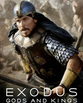 4-christian-bale-exodus-gods-and-kings-petitsfilmsentreamis.net-abbyxav-optimisation-image-google-wordpress
