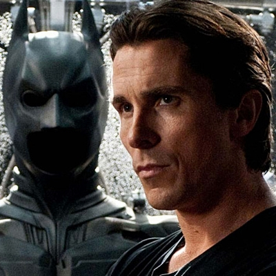 4-christian-bale-petitsfilmsentreamis.net-abbyxav-optimisation-image-google-wordpress
