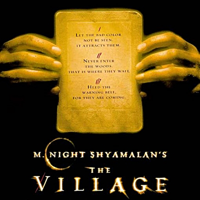 4-le-village-the-village-m-night-shyamalan-petitsfilmsentreamis.net-abbyxav-optimisation-image-google-wordpress
