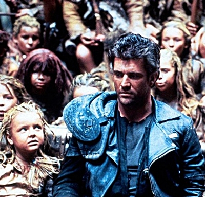 4-mad-max-au-dela-du-dome-du-tonnerre-petitsfilmsentreamis.net-abbyxav-optimisation-image-google-wordpress