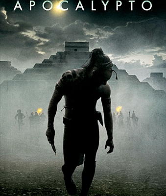 4-mel-gibson-apocalypto-petitsfilmsentreamis.net-abbyxav-optimisation-image-google-wordpress