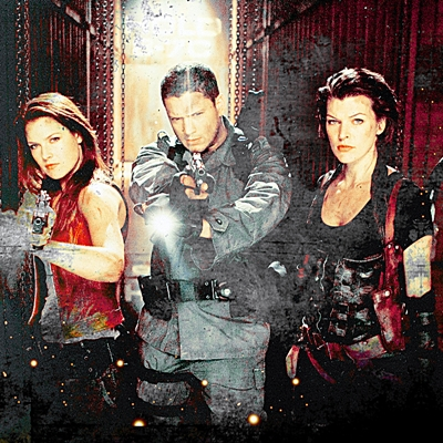 4-Resident-Evil-milla-jovovitch-petitsfilmsentreamis.net-abbyxav-optimisation-image-google-wordpress