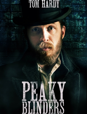 4-tom-hardy-2014-peaky-blinders-petitsfilmsentreamis.net-optimisation-image-google-wordpress