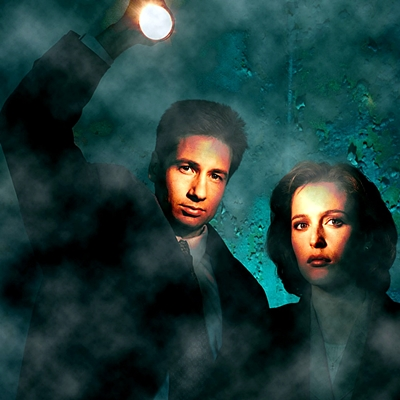 4-x-files-david-duchovny-gillian-anderson-petitsfilmsentreamis.net-abbyxav-optimisation-image-google-wordpress