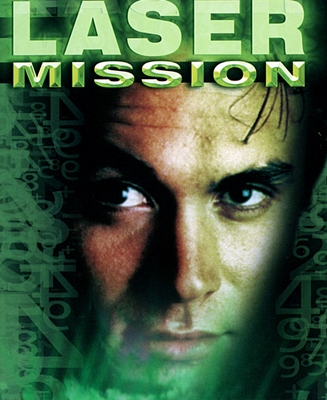 5-Brandon-Lee-laser-mission-petitsfilmsentreamis.net-abbyxav-optimisation-image-google-wordpress