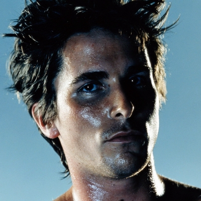 5-christian-bale-petitsfilmsentreamis.net-abbyxav-optimisation-image-google-wordpress