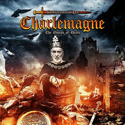 5-christopher-lee-charlemagne-the-omens-of-death-petitsfilmsentreamis.net-abbyxav-optimisation-image-google-wordpress