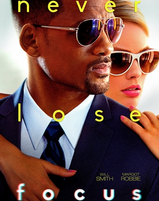 5-focus-will-smith-petitsfilmsentreamis.net-abbyxav-optimisation-image-google-wordpress