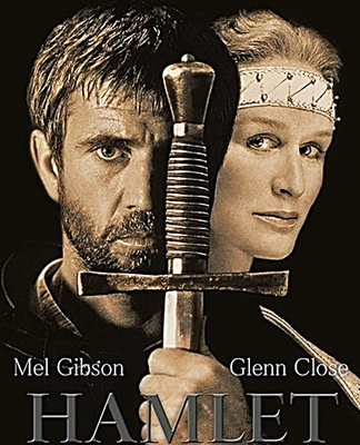 5-mel-gibson-hamlet-petitsfilmsentreamis.net-abbyxav-optimisation-image-google-wordpress