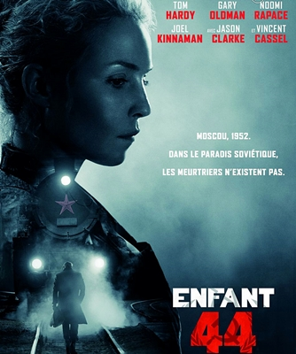5-noomi-rapace-enfant-44-child-44-petitsfilmsentreamis.net-abbyxav-optimisation-image-google-wordpress