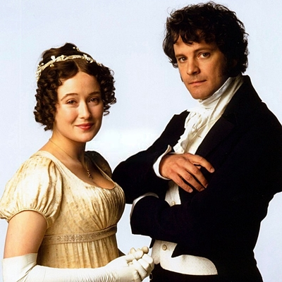5-Orgueil-et-Prejuges-colin-firth-jennifer-ehle-petitsfilmsentreamis.net-abbyxav-optimisation-image-google-wordpress