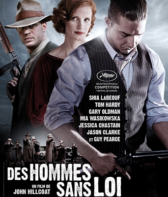 5-tom-hardy-lawless-des-hommes-sans-loi-petitsfilmsentreamis.net-optimisation-image-google-wordpress