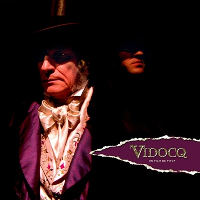 5-Vidocq-film-depardieu-canet-pitof-petitsfilmsentreamis.net-abbyxav-optimisation-image-google-wordpress
