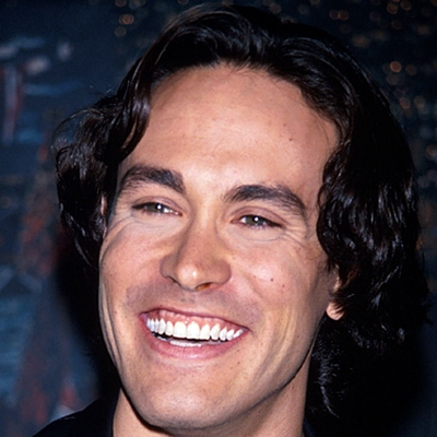 6-Brandon-Lee-petitsfilmsentreamis.net-abbyxav-optimisation-image-google-wordpress
