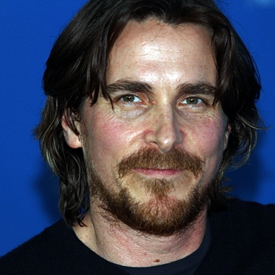 6-christian-bale-petitsfilmsentreamis.net-abbyxav-optimisation-image-google-wordpress