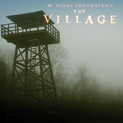 6-le-village-the-village-m-night-shyamalan-petitsfilmsentreamis.net-abbyxav-optimisation-image-google-wordpress