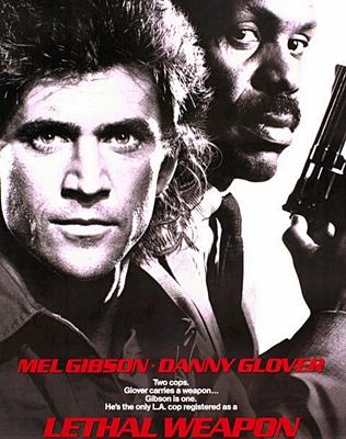 6-mel-gibson-letal-weapon-petitsfilmsentreamis.net-abbyxav-optimisation-image-google-wordpress