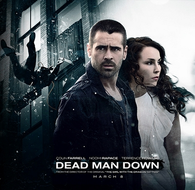 6-noomi-rapace-dead-man-down-petitsfilmsentreamis.net-abbyxav-optimisation-image-google-wordpress