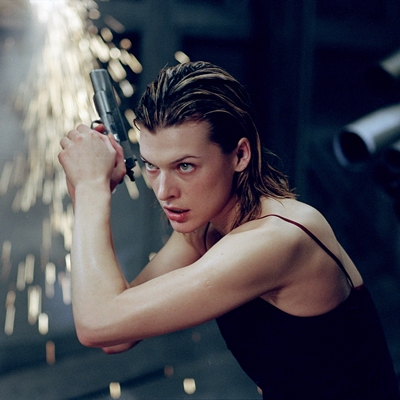 6-Resident-Evil-milla-jovovitch-petitsfilmsentreamis.net-abbyxav-optimisation-image-google-wordpress