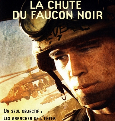 6-tom-hardy-la-chute-du-faucon-noir-black-hawk-down-petitsfilmsentreamis.net-optimisation-image-google-wordpress