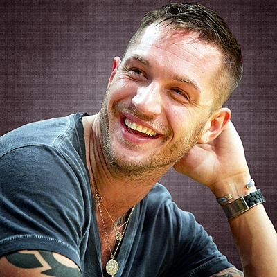 6-tom-hardy-petitsfilmsentreamis.net-optimisation-image-google-wordpress