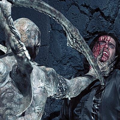6-underworld-evolution-kate-beckinsale-petitsfilmsentreamis.net-abbyxav-optimisation-image-google-wordpress