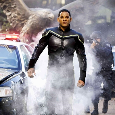 6-will-smith-petitsfilmsentreamis.net-abbyxav-optimisation-image-google-wordpress
