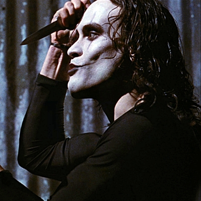 7-Brandon-Lee-petitsfilmsentreamis.net-abbyxav-optimisation-image-google-wordpress