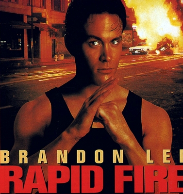 7-Brandon-Lee-rapid-fire-petitsfilmsentreamis.net-abbyxav-optimisation-image-google-wordpress
